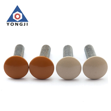 2017 Professional Direct Supplier Round Head Cap Screw