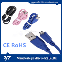 topcon total station data transfer cable usb, mhl micro usb to rca cable, mini usb extension cable