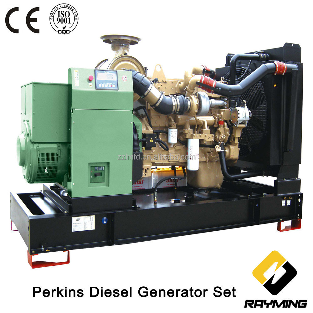 popular and 3 phase 400v 20 kw diesel generator buy 20 kw diesel generator 400v 20 kw diesel. Black Bedroom Furniture Sets. Home Design Ideas