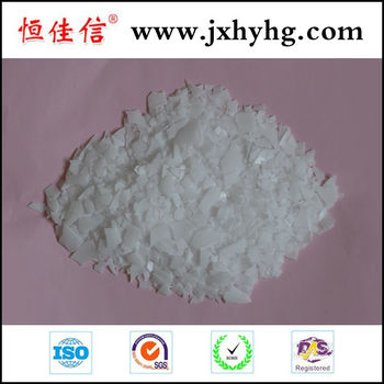 manufacturers PolyethyleneWAX Pe wax for rubber processing