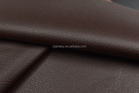 racing car seats leather,artificial leather for car seat cover,stain resistant PU leather
