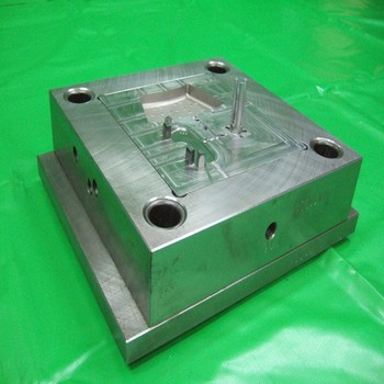 Taiwan precision mold maker for rubber molding