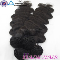 18 20 22 Body Wave Afro Curly Human Hair 20Inch Chinese Cheap Human Hair Extension