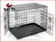 Wholeslae Dog Training Fence/Used Aluminum Dog Boxes (Factory Price)