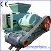 Pressure Ball Machine Coal Charcoal Hydraulic Biomass Briquette Machine