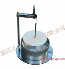 YF Natural Slope Angle Tester