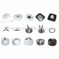 blender replacement ,blender base with stainless blade , blender blade part