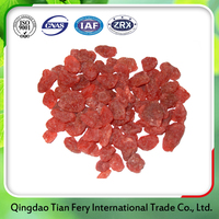 Dried fresh strawberry fruits for sale