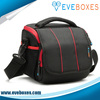 New Fashion Man Shoulder Bag Sport Casual Outdoor Travel Hiking Camera Messenger Bag