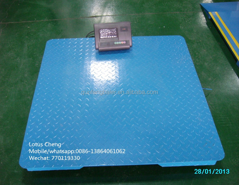 Competitive price industry used loadometer