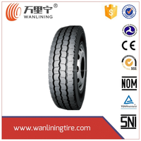 buy truck tires directly from China factory with cheap price