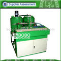 PU foam generator machine