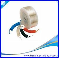 Different Color PU4-2.5 200meters PU pneumatic air tube