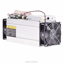 Antminer S9 13.5TH/S 14TH/S Efficient Bitmain Miner Bitcoin In Stock Ready to Ship Miner ship out immediately
