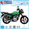 Motorcycles manufacture chinese motorcycles zf-ky street legal motorcycle 200cc ZF150-10A(III)