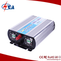 Factory Dc12v24v To Ac 110v/220v Off Grid Inverter 600w Pure Sine Wave Inverter