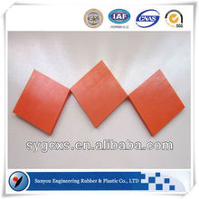 The factory of polythene garment covers