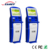 self payment kiosk with rfid card reader