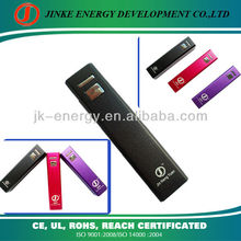 power bank 2800 potable charger for cell phone