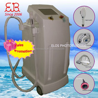 The first choice for medspa/Beauty Clinic--shr ipl laser hair removal