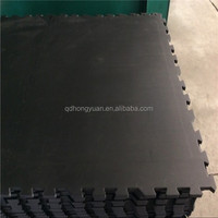 Best Rubber Stable Mat Cow Mat