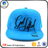 Online Shopping Custom Design Snapback Wholesale