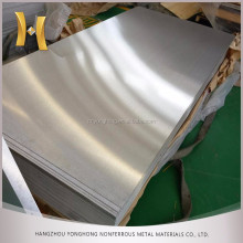 Best quality aluminium composite panels dealers in kerala