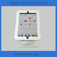 tablet stand holder for iPad