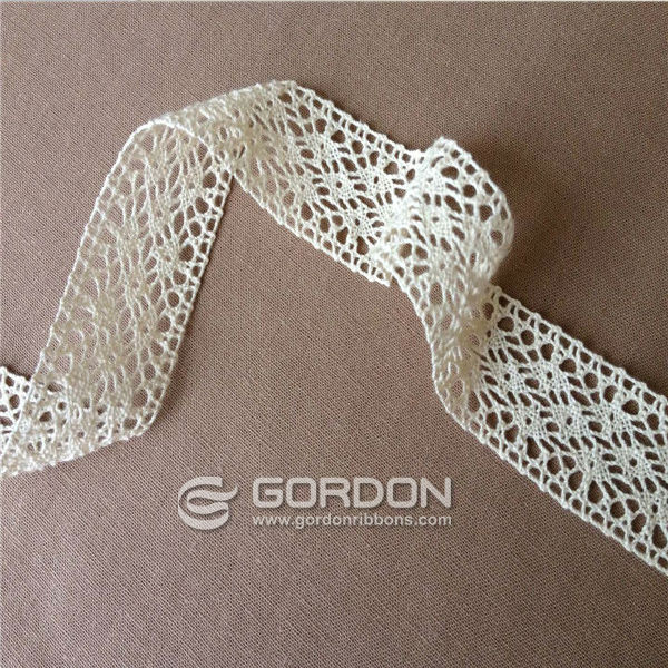 Knitted Crochet Lace Knitted Crochet Lace Suppliers And