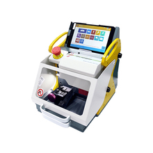 Best Quality Good Selling Duplicate Key Machine Price
