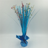 Alibaba Online shopping Inexpensive Centerpieces Table Decor for Party Centerpieces