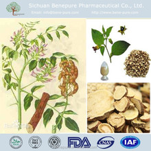 Licorice Extract / Glycyrrhizae glycyrrhizic acid Glycyrrhiza uralensis Fisch.for Antiviral and Liver protection