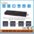 Windows 10 OS Mini PC Quad Core 2G/32G Intel Cherry Trail Atom Z8300 TV Stick