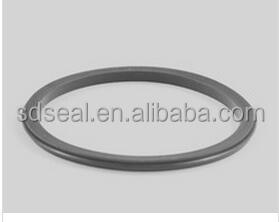 OEM ODM pump gasket Rubber Parts o ring and O Rings Rubber Sealing