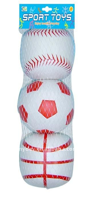 hot sale magic ball toy for kids