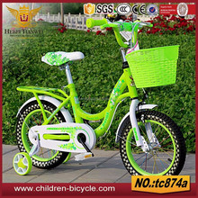 wholesale factory mini sports children bicycles