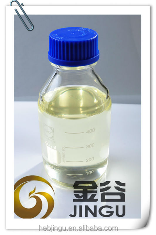 chines manufacturer epoxidized soybean oil price for epoxide floor