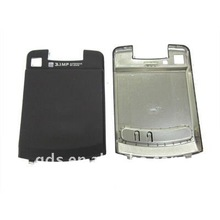 Thick Mobile Phone Full Housing For Nextel i9 Housing Battery Door Back Cover Part