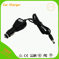 12~18v Dc Usb Auto Charger,Portable Fast Charging Universal Usb Car Charger For Laptop And Mobile Phone