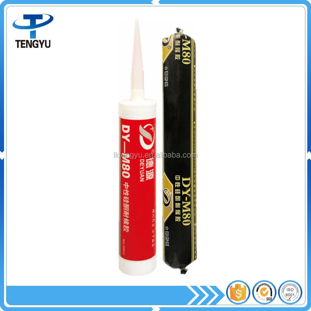 joint sealant construction silicone sealant stone marble granite