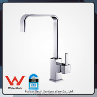 Watermark single handle one holes kitchen faucet HD4229