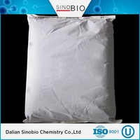 [SINOBIO]Food Additives concentrated soy protein