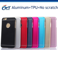 Best Selling Items Mobile Phone Shell