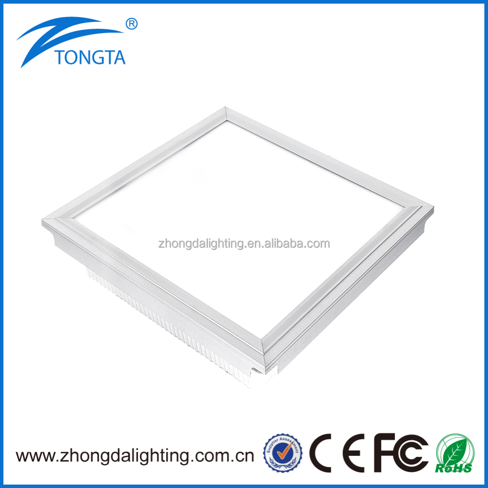 CE ROHS Approved LED Panel,Led Panel 600x600,48w Suspended Ceiling led panel light