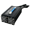 24V 50 amp Lithium Battery Charger