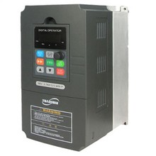7.5kw 3 phase frequency inverter for wire drawing machine