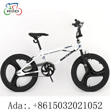 bmx steel material bikes/steel bikes bmx for sale/high quality cheap bmx for india market