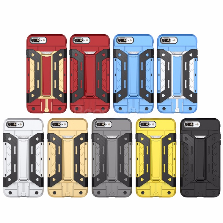 companies looking for distributor 3d phone case for samsung and iphone
