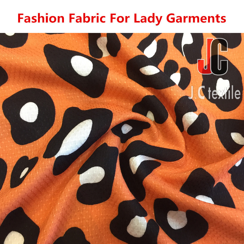 AD2091 JC rayon jacquard woven wholesale 100% rayon african print fabric