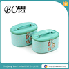 bulk cosmetic bags cases hard case cosmetic bag